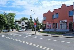 Lokal Sieradz