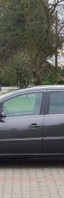 Opel Zafira B ZAFIRA 1,8 16V BOGATA WERSJA, GWARANCJA!!!-3