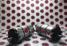 Pompa Hydrauliczna do koparka JCB 8030, JCB 803