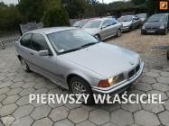 BMW SERIA 3 III (E36) sprzedam bmw 318 klima compact