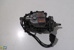 POMPA WTRYSKOWA 2.5 TDI 074130115B Volkswagen T-4