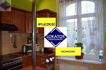 Mieszkanie Ruda Śląska Bykowina, ul. Katowicka