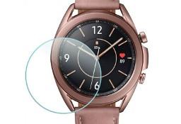 Szkło Hartowane do Samsung Galaxy Watch 3 41mm