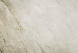 Płytki marmurowe CARRARA BIANCO 61x61x1