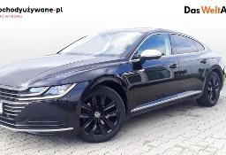 Volkswagen Arteon 190KM,Elegance,4Motion,Salon PL,ASO,FV23%