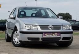 Volkswagen Bora I VW BORA 1.6 BENZYNA MPI 161000 km