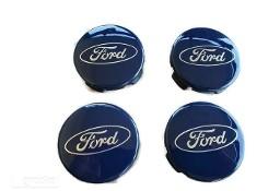 6M21-1003-AB KOŁPAKI KOŁPAK DEKIELEK ALUFELGI FORD Ford