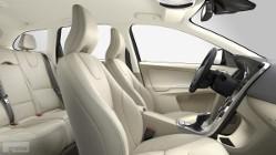 Volvo XC60 I XC60 D4 AWD 190 KM, automatyczna Geartronic,