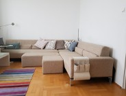 Mieszkanie na sprzedaż Lublin  ul. Bursztynowa – 95 m2