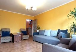 Mieszkanie Olsztyn Nagórki, ul. Barcza 11