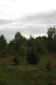 Działka budowlana Mierki-2