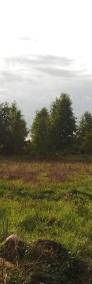 Działka budowlana Mierki-3