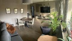 Mieszkanie na sprzedaż Wrocław Krzyki ul. Sowia – 63 m2