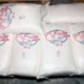 Cukier 1,4 zl/kg. Produkujemy na zamowienie artykuly spozywcze private label pod marka wlasna klienta