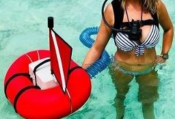 nurkowanie bez butli