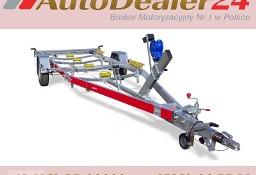 AutoDealer24.pl [NOWA FV Dowóz CAŁA EUROPA 7/24/365] 830 x 213 cm Tema BOAT B18/083/21