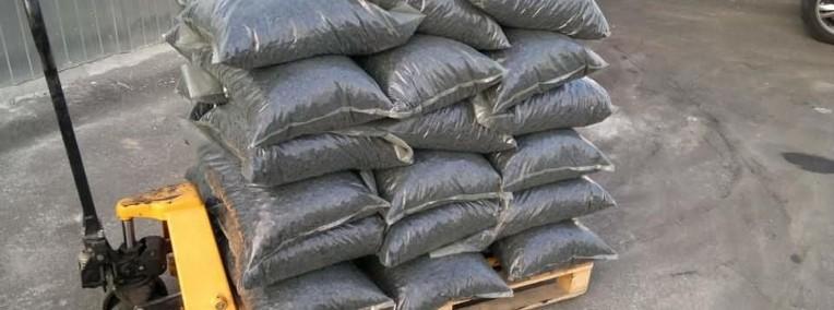Ukraina. Nawozy, komposty, substancji organiczne. Odmiany torfu 40zl/t-1