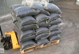 Ukraina. Nawozy, komposty, substancji organiczne. Odmiany torfu 40zl/t