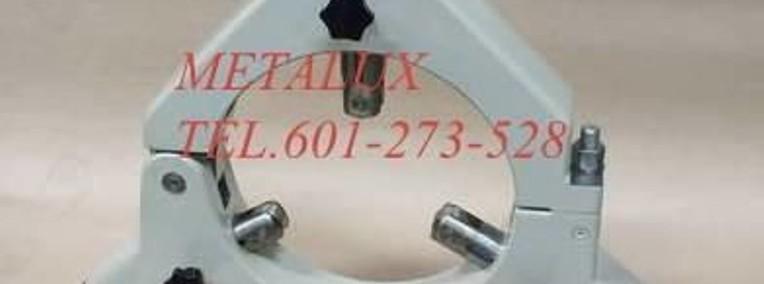 Podtrzymka stała tokarki TR80 TPK80-->tel.601273528-1
