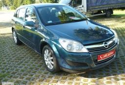 Opel Astra H 1.6 Enjoy