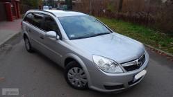 Opel Vectra C Gwarancja na 365 dni !!Raty bez BIK i KRD