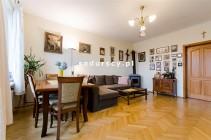 Mieszkanie Bochnia Centrum, ul. Bernardyńska