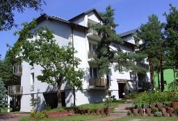 Piekne mieszkanie, 90 m²  w Apartamentowcu