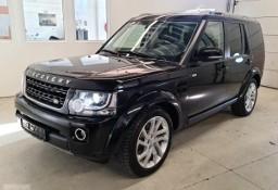 Land Rover Discovery Sport IV 3.0 SD V6 Landmark