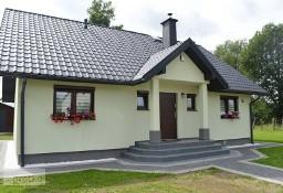 Dom Wołów, ul. Zbudujemy Nowy Dom Solidnie i Kompleksowo