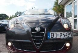 Alfa Romeo MiTo SPORTIVA! 105KM! TWIN AIR TURBO! DNA! 1 WŁAŚCICIEL