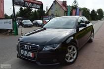 Audi A4 IV (B8) 2.0 TDI-143 Km Xenon, Led , Navi, Parctronic....