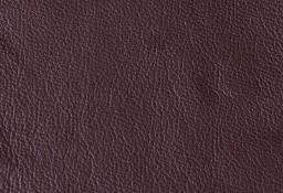 Madras, skóra naturalna, tapicerska, meblowa