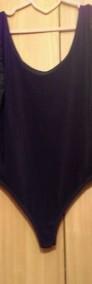 (38/M) Firmowe, czarne, zmysłowe body koronkowe z Londynu/ NOWE-4