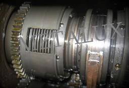 Sprzęgło frezarki FYD,FWF,FWD,FWR,FWC,FWB,FNC,FWA,FXA tel.601273528