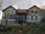 Mieszkanie na sprzedaż Szklarska Poręba Szklarska Poręba Dolna ul. Ludwika Waryńskiego – 62.54 m2