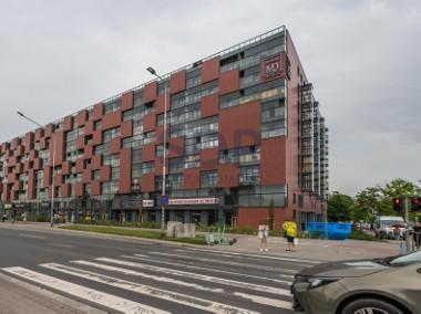 Mieszkanie Wrocław Fabryczna, Popowice, ul. Legnicka-1