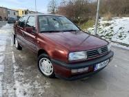 Volkswagen Vento VW VENTO Piękny Klasyk Mały Przebieg Opłacony