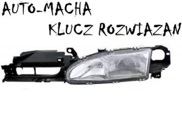 Ford Mondeo reflektor NOWY WYSYLKA