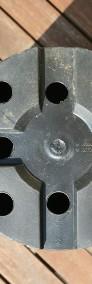 Donmiczki produkcyjne 5l-3