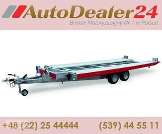 AutoDealer24.pl [NOWA FV Dowóz CAŁA EUROPA 7/24/365] 480 x 206 cm Tema CAR KEEPER 4820 S