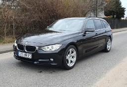 BMW SERIA 3 2.0D / Sport Line / Head Up / Xenony / Skóra / Pan