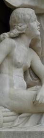 GIPS BIAŁY [worki 25 kg] Formierski-Odlewniczy TEMPO - marki KNAUF-4