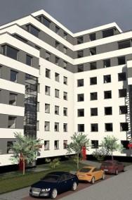 Nowe mieszkanie Skierniewice Warszawa - 30 Min Do Centrum Pkp, ul. Mickiewicza 14-2