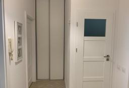Mieszkanie Lea 171, 2-pok Bronowice  +Garaż+ extra WiFi