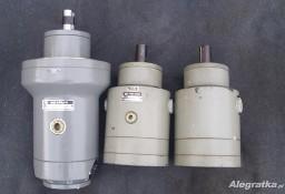 Pompy PTOZ2-C1-40R1 ; PTOZ2-C1-25R1 Pompy