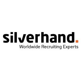Asystent/ka ds. marketingu on-line
