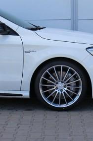 Mercedes-Benz Klasa CLA CLA 45 AMG 4MATIC-2