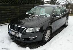 Volkswagen Passat B6 SPRZEDANY ! ! !