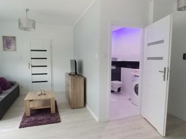 Apartament typu studio-1