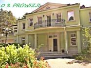 Dom na sprzedaż Warszawa Wawer ul. aleja Dzieci Polskich – 550 m2